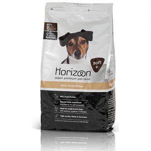 הורייזון HORIZON   סמול בריד 2 קילוגרם