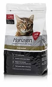 הורייזן חתול – אנטי היירבול HORIZON 2 קילוגרם
