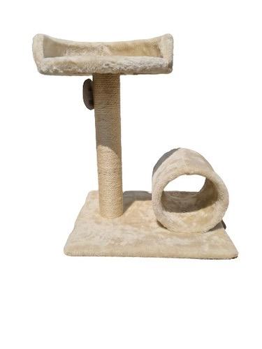 מתקן גירוד קומת  מושב + גליל תחתון OLIVER