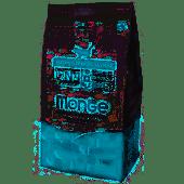 MONGE מונג'  מונו קיטן עוף 1.5 קילוגרם