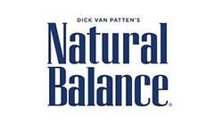 NATURAL-BALANCE