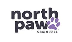 מזון NORTH-PAW