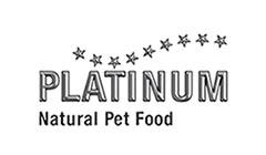 מזון PLATINUM