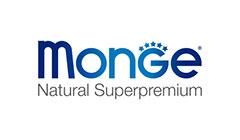 MONGE מונג'