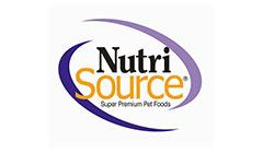 מזון NUTRI SOURCE